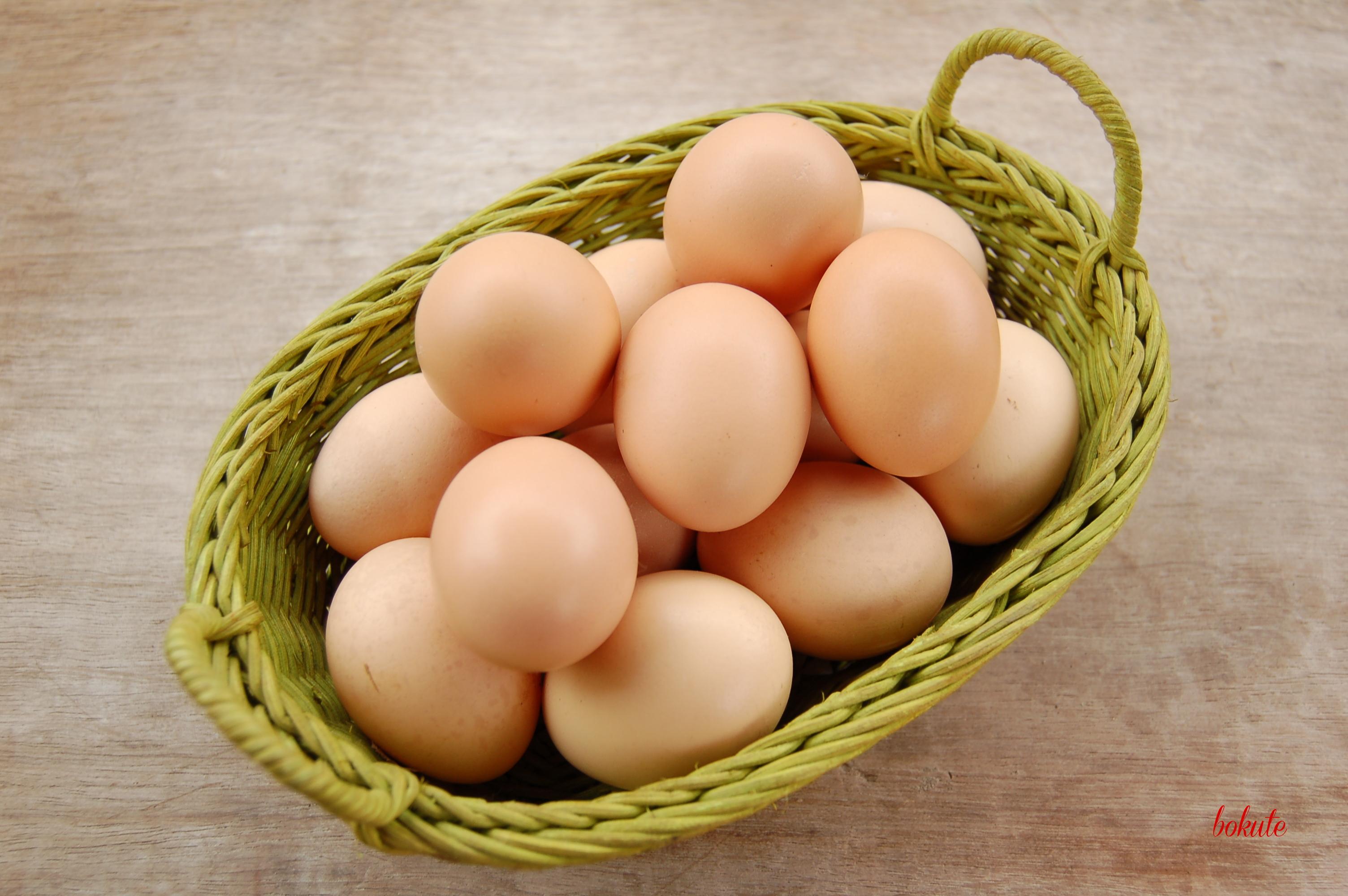 Trị mụn trứng cá bằng 5 nguyên liệu tự nhiên 3
