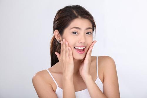 3-cach-dung-vitamin-e-tri-seo-mun3