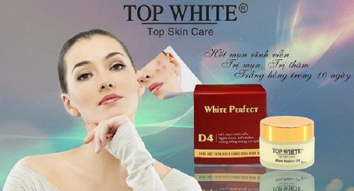 kem-tri-mun-white-perfect-d4-co-hieu-qua-khong