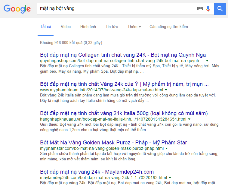 mat-na-bot-vang-co-tot-nhu-loi-don1