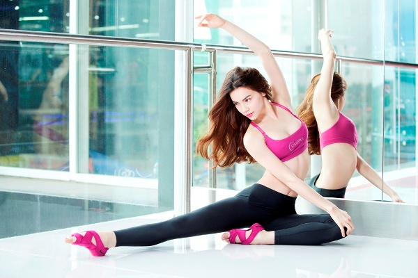 tap-yoga-co-tac-dung-tri-mun-trung-ca-khong1