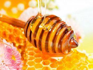 10-tac-dung-cua-mat-ong