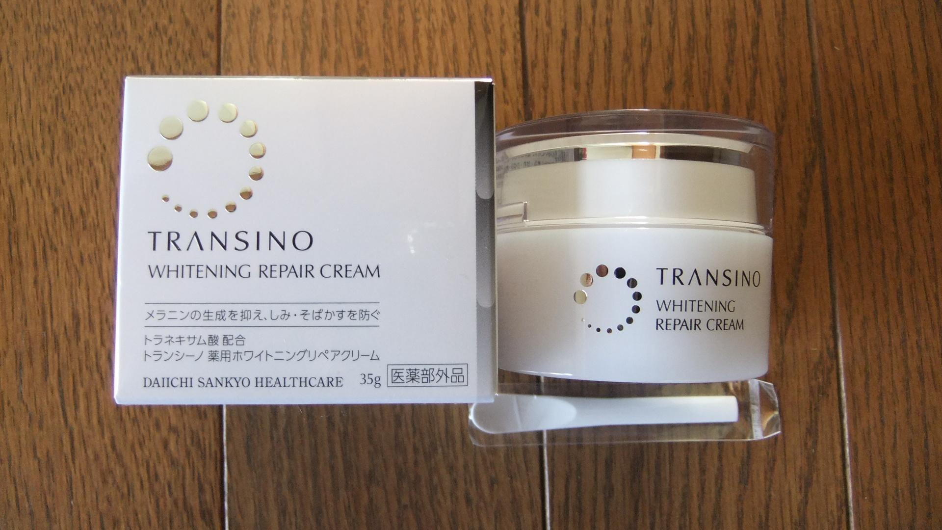 Nhờ tư vấn kem dưỡng da mặt an toàn và tốt nhất