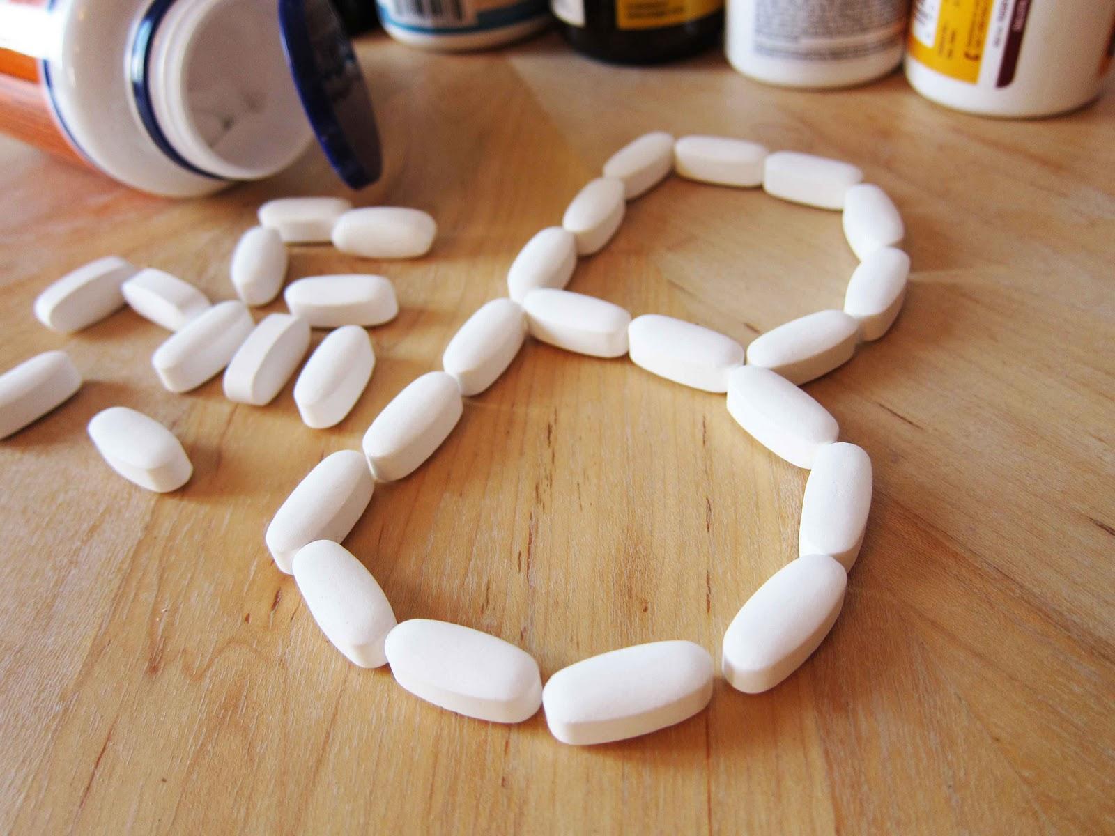 Em nghe nói uống vitamin B có thể trị mụn không biết thực hư thế nào ?