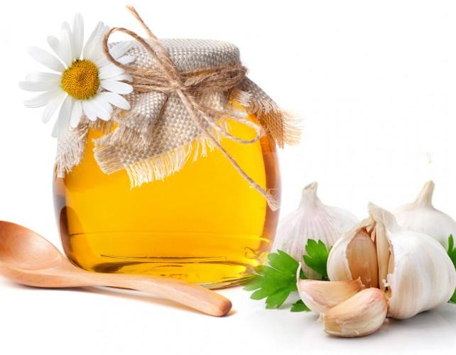 Yếu tố nào giúp trị dứt điểm mụn đầu đen cho da nhờn dầu