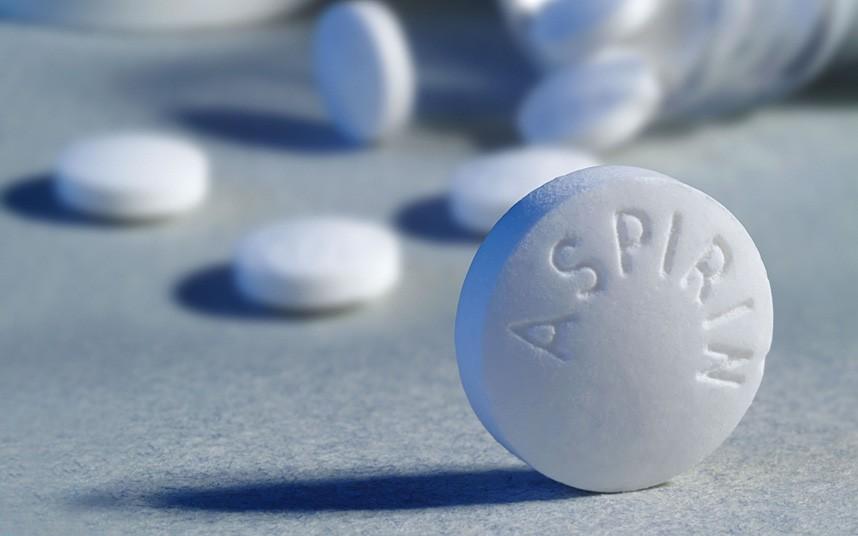 thuoc-aspirin-tri-mun