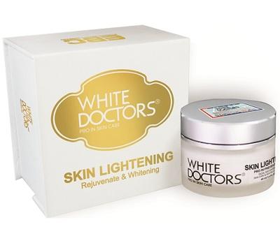 Dùng kem dưỡng da mặt ban đêm loại nào tốt?