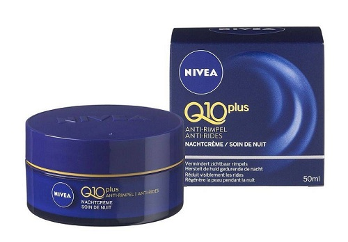 Kem dưỡng da ban đêm Nivea nên dùng loại nào tốt?