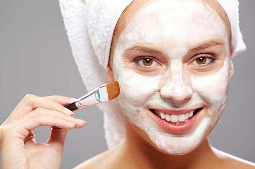 Nguyên tắc vàng chăm sóc da mặt cho phụ nữ tuổi 30