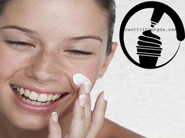 trị mụn bọc bằng kem đánh răng có tốt không - trị mụn bọc bị chai bằng kem đánh răng