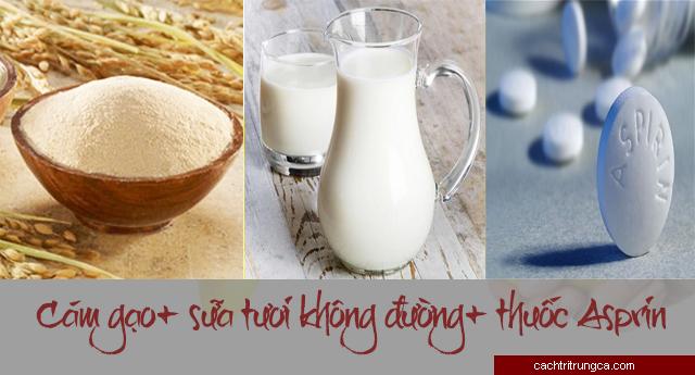 kem trộn dưỡng trắng body - cách làm kem trộn body trắng nhanh
